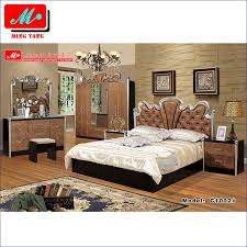 furniture latest design. Latest Bedroom Furniture Designs, Designs Suppliers And Manufacturers At Alibaba.com Design W