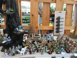 as well as our cool crop plants we also have some brand new fairy garden decor themes like gnomes alice in wonderland and carnival to help you get past