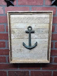 large anchor wall decor lovely anchor metal anchor anchor decor rustic anchor beach hd wallpaper pictures