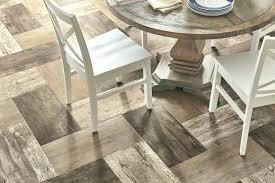 armstrong alterna tile flooring luxury vinyl floors from kitchen s full installation