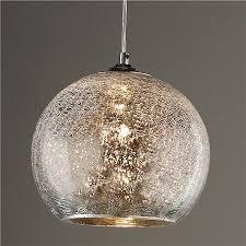 smart glass pendant lights unique 16 gem ring chandelier chb0039 0d hammerton studio custom glass