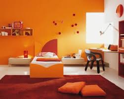 asian paints colorModern Makeover and Decorations Ideas  Lovely Bedroom Asian