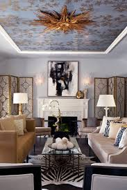 living room furniture houston design: hollywood residence eclectic living room     eclectic living room