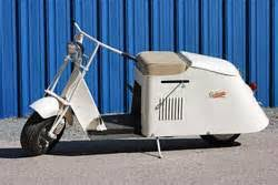 cushman cart wiring diagram images cushman golf cart wiring cushman scooter dennis carpenter