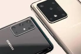 the 10 best smartphones of 2020 z fold