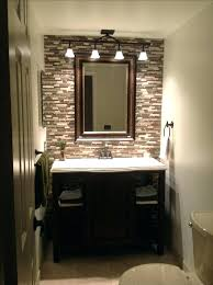 modern half bathrooms. Brilliant Bathrooms Guest Bathroom Ideas Modern Contemporary Half Bath  Inspirational  Throughout Modern Half Bathrooms P