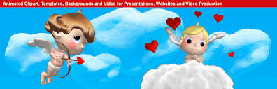 Gif Animations 3d Animated Clipart Animation Factory