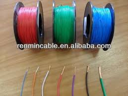 pvc insulated copper wire house wiring electrical cable,types of electrical supply store near my location at House Wiring Product