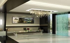 Living Room Entrance Designs Home Decorating Ideas Home Decorating Ideas Thearmchairs