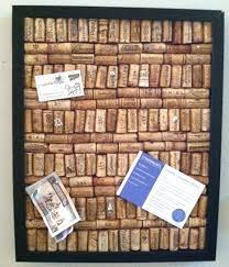 diy cork boards. DIY Wine Cork Board Diy Boards