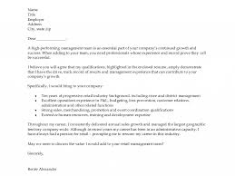 Free Resume And Cover Letter Builder Resume Cv Cover Letter