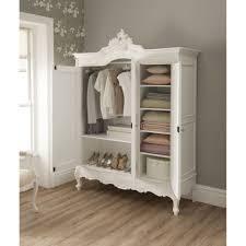 Bedroom Wardrobe Cabinet Wardrobes And Armoires Wooden Bedroom Wardrobe Cabinet Big