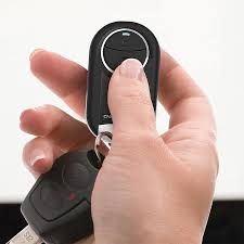 full size of door design universal garage door opener brag worthy chamberlain mini remote