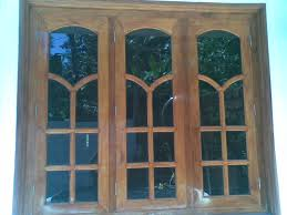 Small Picture design doors and windows supreme door 13 kerala style home front