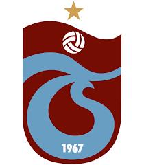 Trabzonspor - Vikipedi