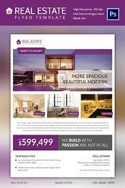 create real estate flyers online free real estate flyers template oyle kalakaari co