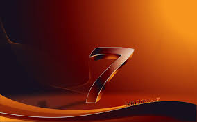 3d Wallpaper For Pc Windows 7 Free ...