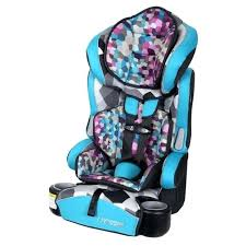 3 in 1 car seat hybrid mosaic graco rear facing installation
