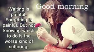 Good Morning Love Quotes For Him In Hindi Ttct