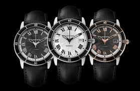 best new ronde croisière de cartier men s replica watches 1 1 best new ronde croisière de cartier men s replica watches