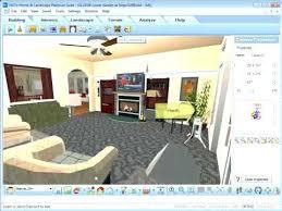 Interesting Best Interior Design Softwares Home Remodeling Software Best Online Home Interior Design Remodelling