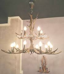 faux pillar candle chandelier medium size of outdoor faux candle pertaining to outdoor candle chandelier