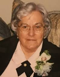 Obituary for Aleatha Marie Carlson | Fletcher Funeral & Cremation Services,  P.A.