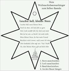 Angepasst Sterne Ausschneiden Vorlage Cool Fein Stern Der