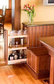 eating nook furniture. Breakfast Nook Dining Furniture With Storage Eating G