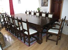 big dining table large dining table seats big lots dining table and chairs big dining table