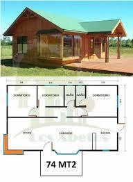 Diseño Fachadas De Casas Pequeñas Perfectas Para Ti  Lindos Diseo De Casas Pequeas