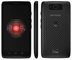 Motorola DROID Maxx technische daten ...