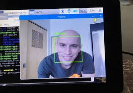 Raspberry Pi Face Recognition Pyimagesearch