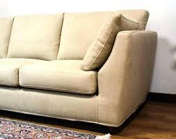 leather sofa arm covers image of white sofa arm covers leather office chair arm covers