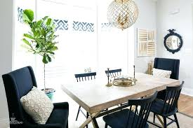 blue wooden dining chairs x based dining table with navy blue dining chairs blue wood dining blue wooden dining chairs cote dining room