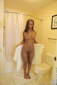 Girls Bathroom Porn Xxx Video Hot Porn