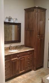 bathroom vanities san antonio.  San Cabinet Contractor San Antonio TX Inside Bathroom Vanities Antonio A