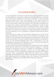 college essay samples ivy league writing college essay for ivy league