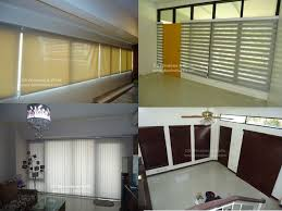 window blinds available in batangas