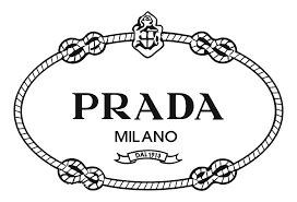 Prada Sunglasses | Prada | Pinterest | Prada, Fashion and Fashion brands