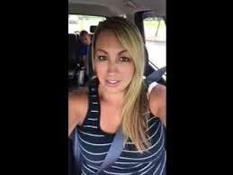 Alicia McCrary sharing her experience with Bob Poynter GM - YouTube
