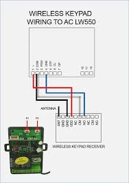 iei keypad wiring diagram knitknot info IEI 212I Security Keypads at Iei 212i Wiring Diagram