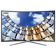 sharp 55 inch lc 55cug8052k 4k ultra hd smart led tv. samsung ue55m6320 55in m6320 curved full hd smart tv with plus sharp 55 inch lc 55cug8052k 4k ultra hd led tv