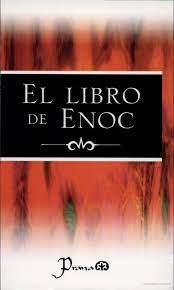 Libro enoc pdf es uno de los libros de ccc revisados aquí. El Libro De Enoc Original Scan Garcia Martinez Florentino 1992 Pdf Document