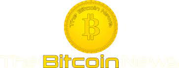 This will work on all rss apps). Grab Our Rss Feed The Bitcoin News