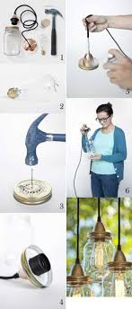 cheap diy lighting. 41 creative diy crafts to give new life into old things cheap diy lighting