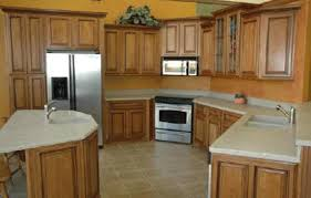 Pine Kitchen Furniture Least Expensive Kitchen Cabinets Ice White Shaker Kitchen