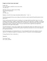 Motivation Letter For Job Epic Motivation Letter For Job Application Cover New Download By