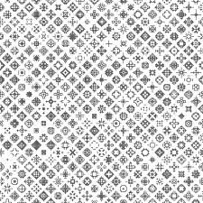 Pattern Tumblr Cool Inspiration Ideas