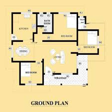 trendy design new two story house plans in sri lanka single story in the aspiration single